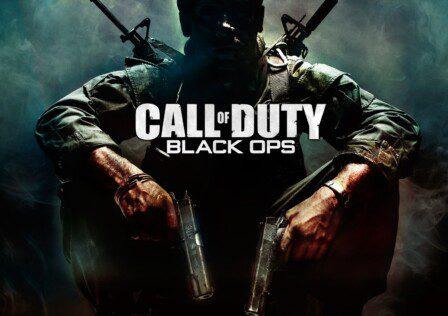 callofduty-blackops