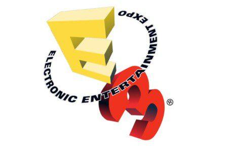 E3 Cover