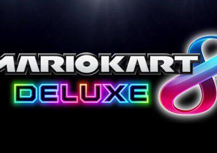 Mario-Kart-8-Deluxe-1