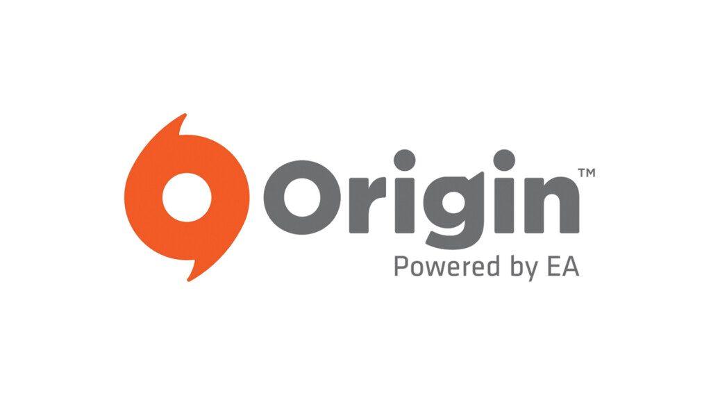 EA Origin