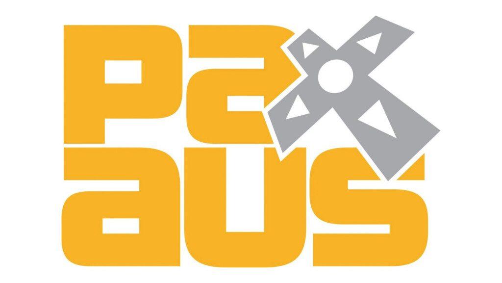 PAX Aus Header