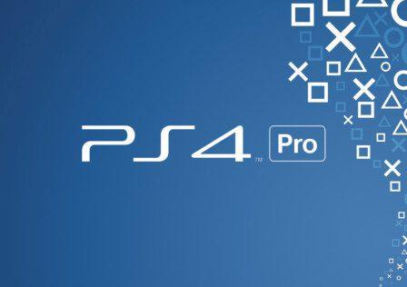 ps4-pro-logo