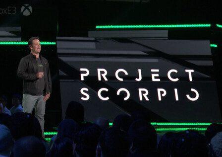 project-scorpio-header