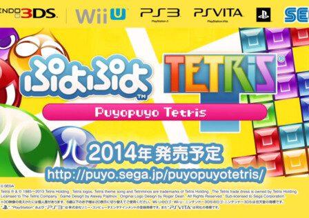 puyo-puyo-tetris-8