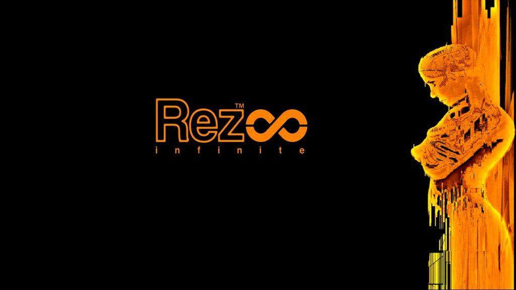 rez-infinite