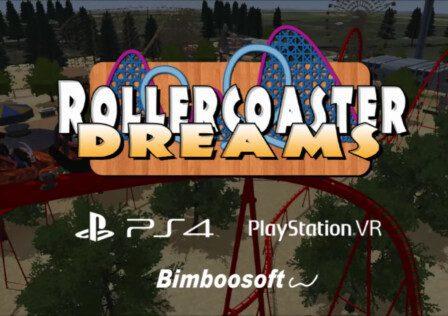 rollercoaster-dreams
