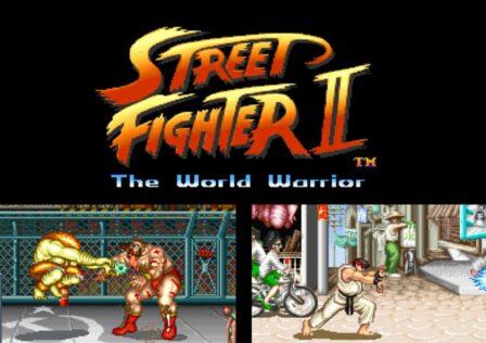 SI_WiiUVC_StreetFighterIITheWorldWarrior_image1600w