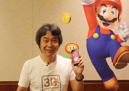 shigeru-miyamoto-super-mario