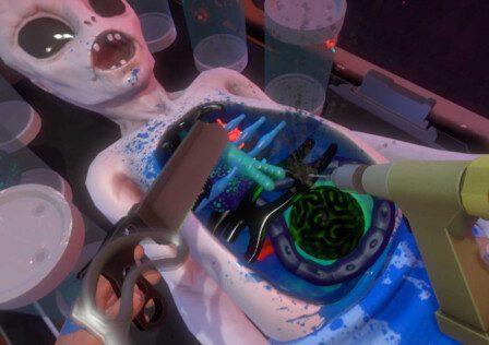 surgeon-simulator-experience-reality