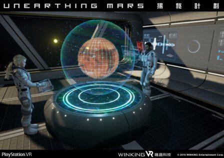 Unearthing-Mars-1