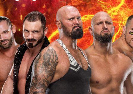 WWE2K17-Future-Stars-Pack