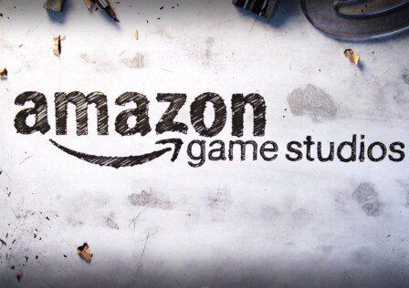 amazon-game-studios
