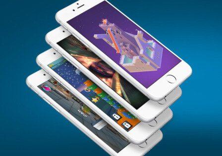 app-store-price-increase