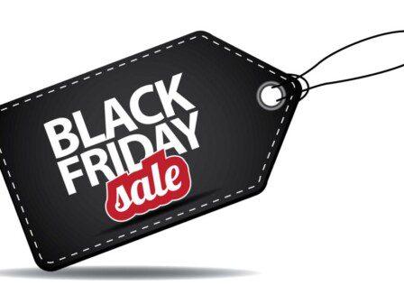 black-friday-2016-sale