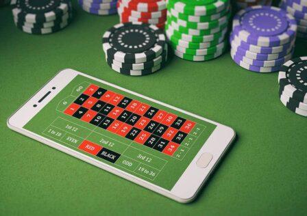 blackjack-gambling-1200×630