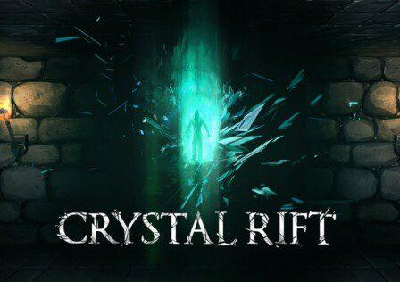 crystal-rift
