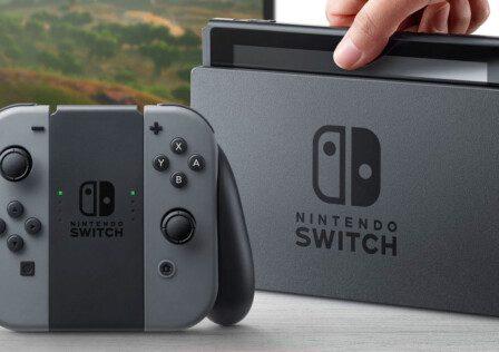 nintendo_switch-1