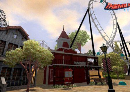 theme-park-studio-release-date-announced